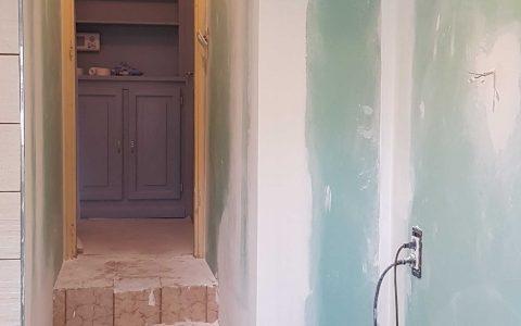 Salle de bain 2018-4