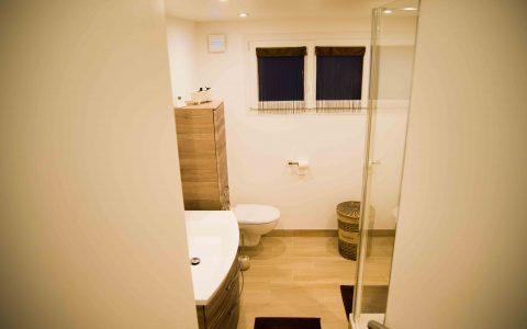 Salle de bain 2018-5