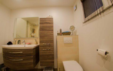 Salle de bain 2018-9